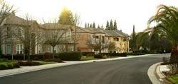 Granite Bay Property Management