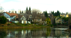 Granite Bay Property Managers