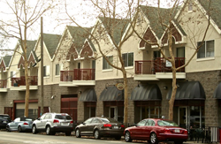 Midtown Sacramento Property Managers