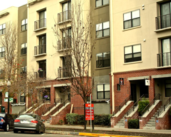 Midtown Sacramento Property Management