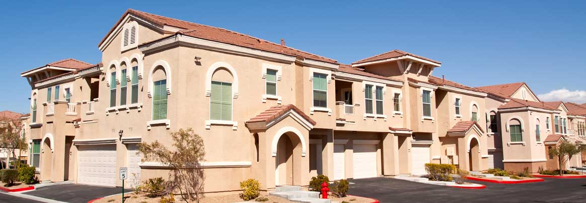 Rancho Cordova Property Management