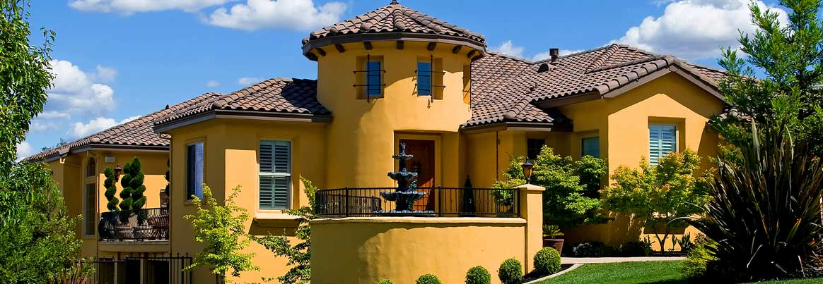 El Dorado Hills Property Management